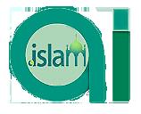 اسک اسلام | از شیعه بپرسید