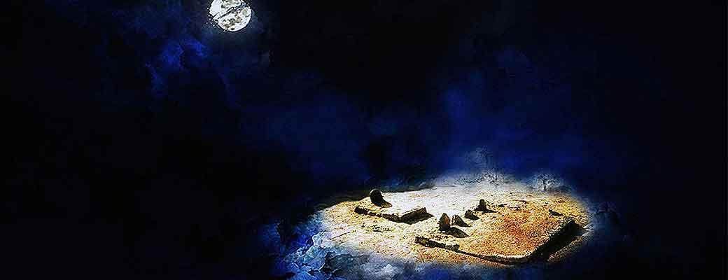 زندگی نامه امام محمد باقر و امام حسن مجتبی علیهم السلام از ولادت تا شهادت