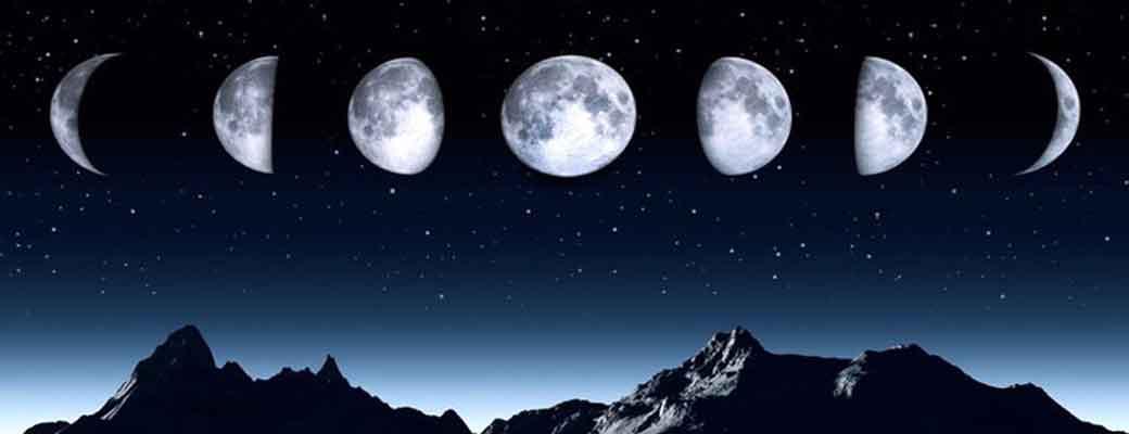 اعمال ماه ربیع الثانی و جمادی الاولی
